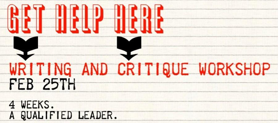 get-help-here-writing-critique-workshop-hero