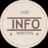 info-for-writers-e1361996419565