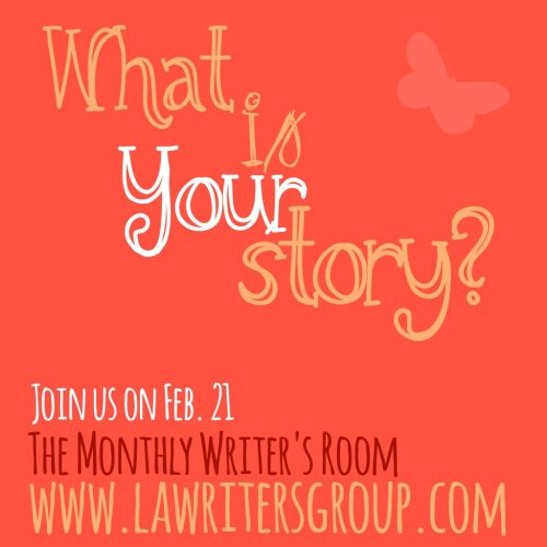 what-is-your-story