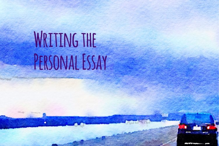 writing-the-personal-essay-workshop-hero