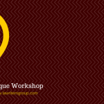 Get help here: Writing and Critique Workshop in Los Angeles