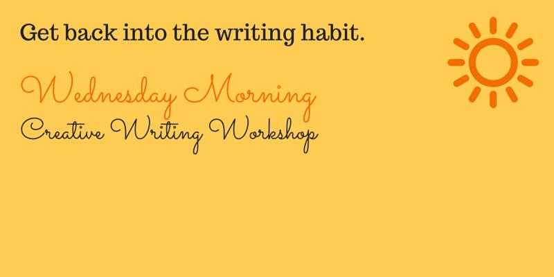 creative-writing-workshop-wednesday-hero