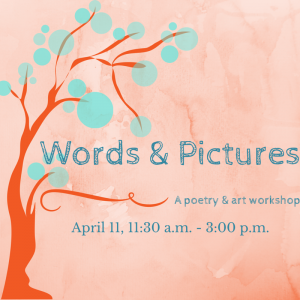poetry-and-art-workshop-los-angeles