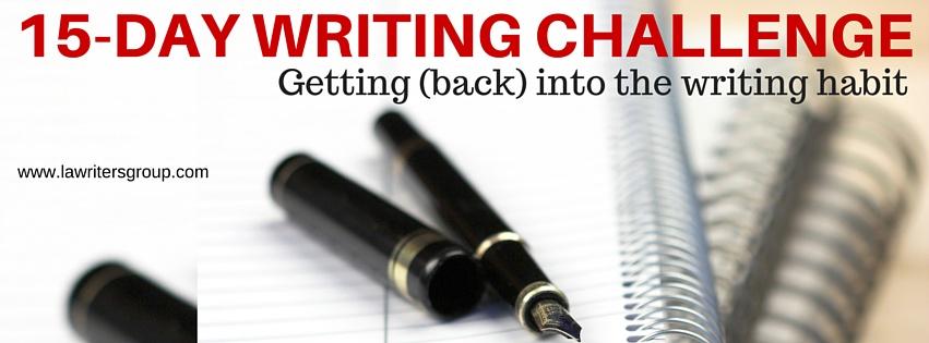 15-day-writing-challenge-fb