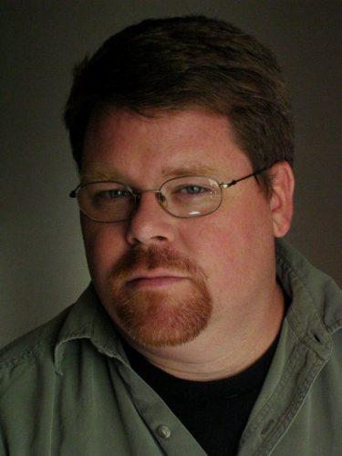 Michael F.X. Daley