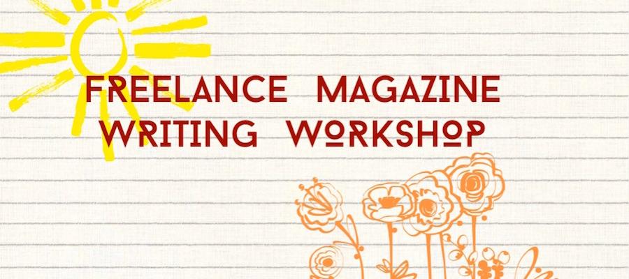 freelance-magazine-writing-workshop-hero