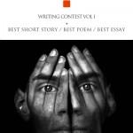 Hourglass Literary Magazine
