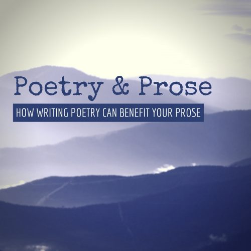 How-writing-poetry-can-benefit-your-prose-sq