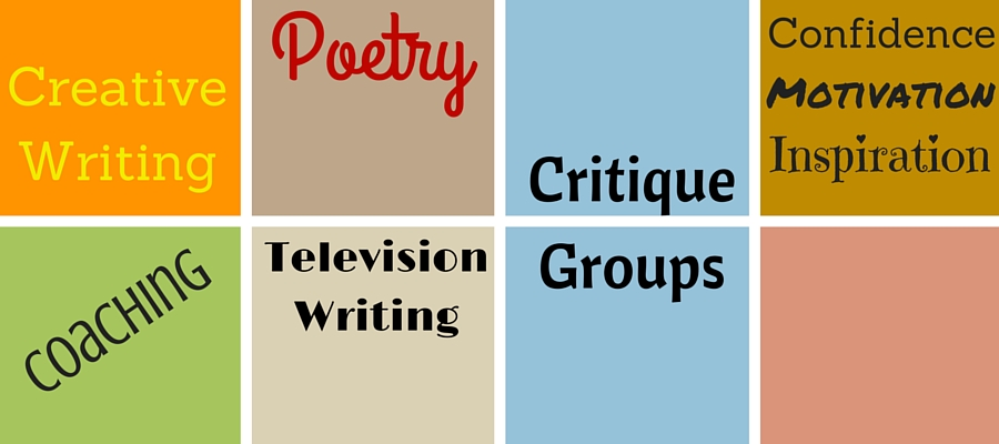 creative writing los angeles