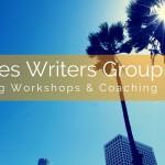Creative Writing Workshops in Los Angeles