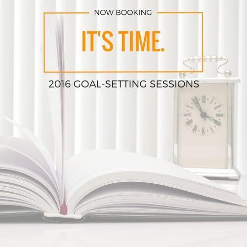 2016-goal-setting-session-sq