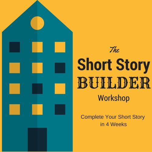 Short Story Workshop Los Angeles
