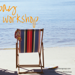 Writing Workshops L.A. South Bay Writers Group