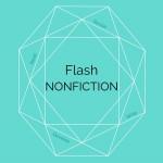 Flash Nonfiction Workshop Los Angeles