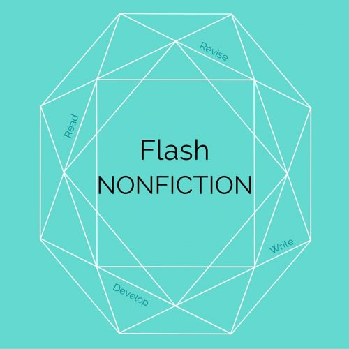 Flash Nonfiction Workshop Los Angeles