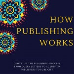 How the publishing industry works - workshop in Los Angeles