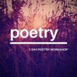 Poetry Workshop Los Angeles