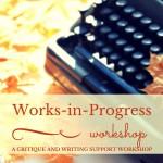 Critique Workshop Los Angeles