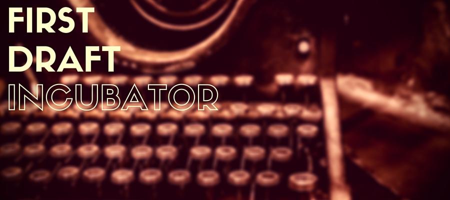 outline your novel