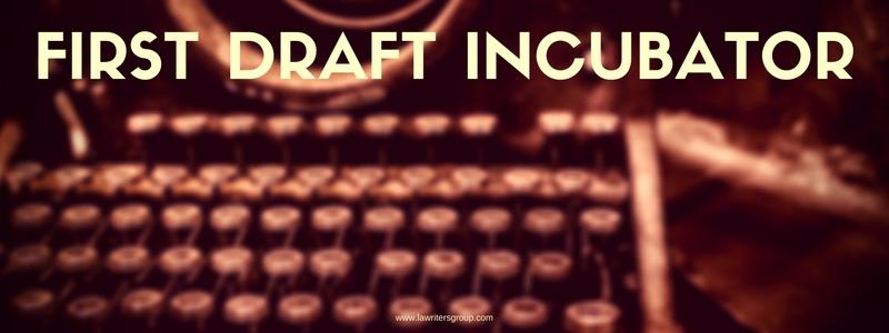 Novel Writing Workshop in Los Angeles
