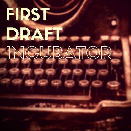 Novel Writing Workshop Los Angeles
