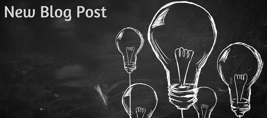 bulbs-new-blog-post