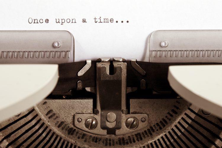 la-writers-group-old-typewriter