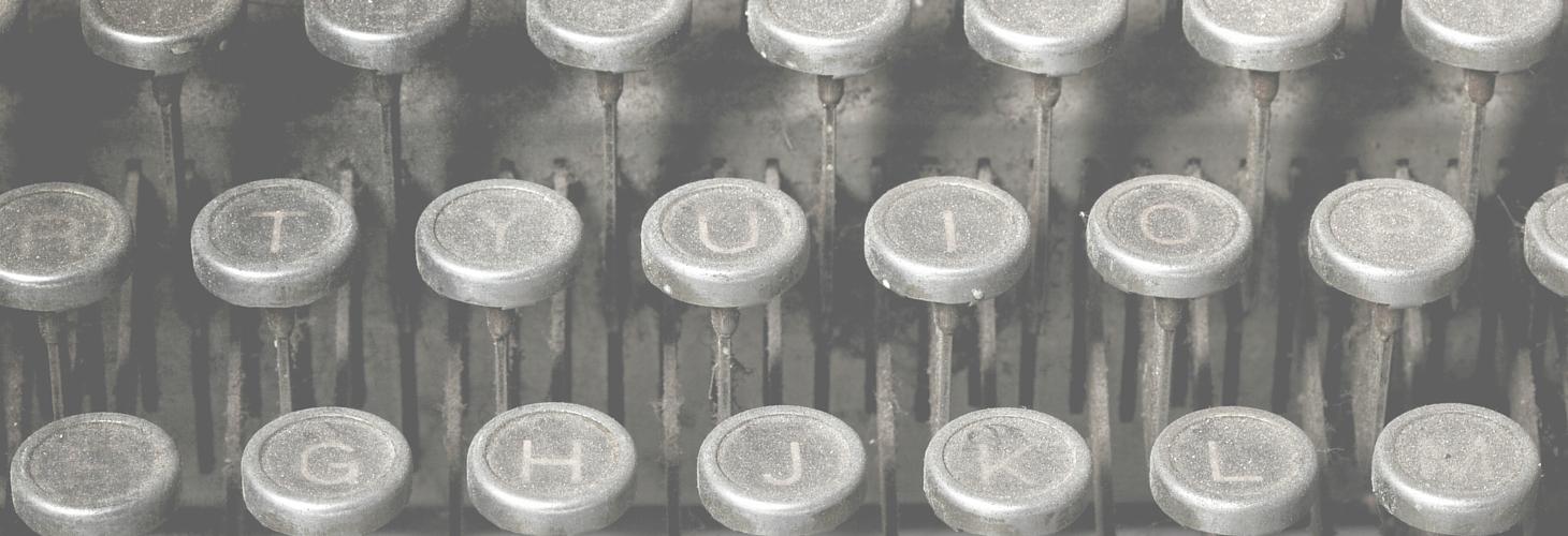 writing-workshop-typewriter