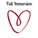 Full Immersion