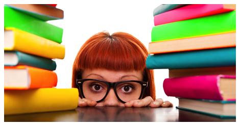 girl-book-piles-470