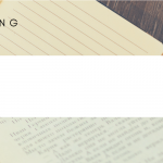 Help Writing a Book
