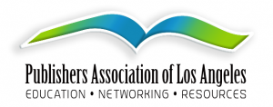 Publishers Association of Los Angeles