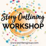 Story Outlining Workshop