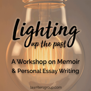 memoir-writing-workshop-sq