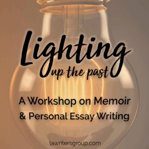 memoir-writing-workshop-sq