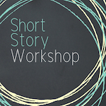 Short Story Workshop in Los Angeles