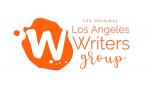 Writing Workshops in Los Angeles   Los Angeles Writers Group