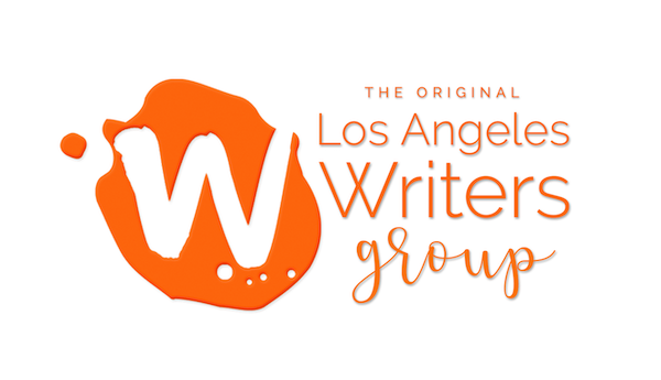 Los Angeles Writers Group