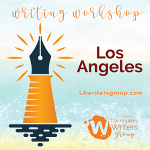 Writing Workshop Los Angeles