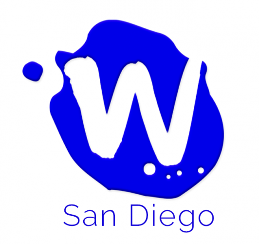 Creative Writing Workshops in San Diego