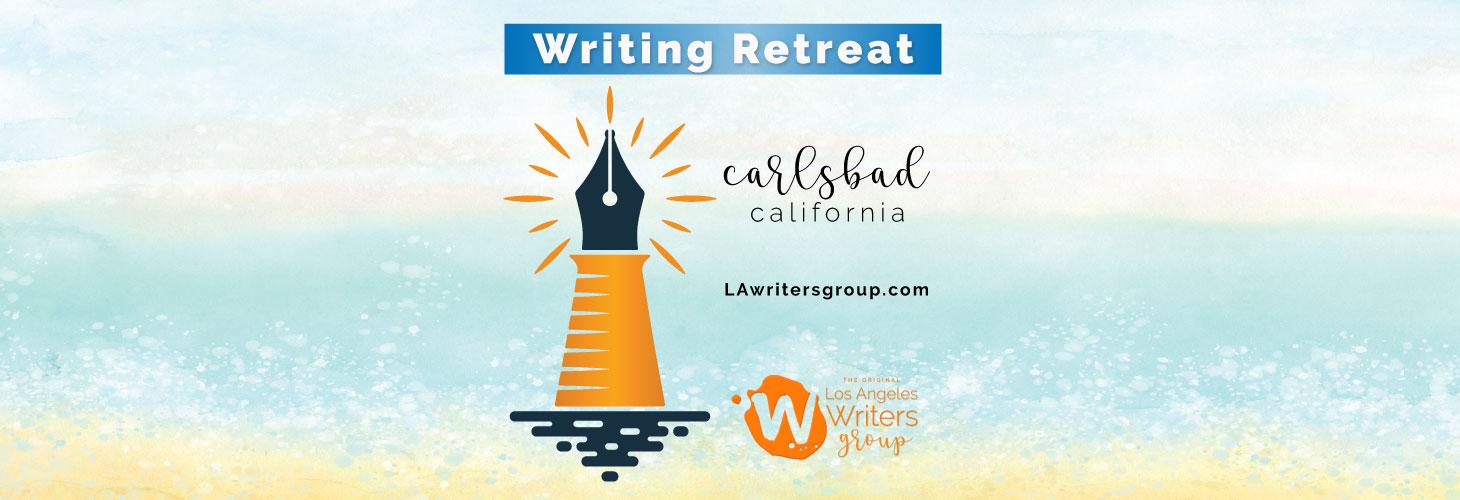 San Diego Writing Retreat